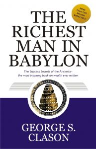 https://www.lazada.com.ph/products/the-richest-man-in-babylon-sealed-brand-new-and-100-authentic-free-bookmark-i1155762580-s4030920466.html?