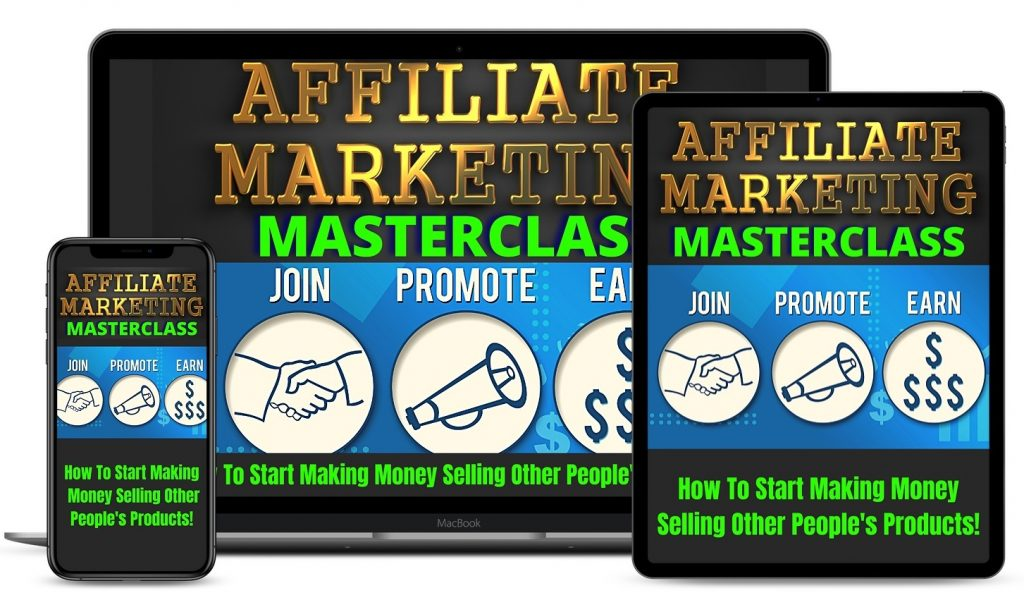 This image has an empty alt attribute; its file name is Affiliate-marketing-masterclass-1024x600.jpg